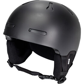 POC Auric Cut Casco, matt black